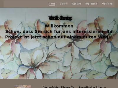 Walter Rollo