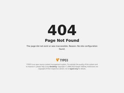 Schillerschule