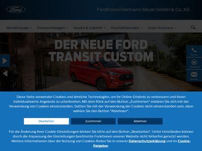 Niebaum + Hamacher GmbH & Co
