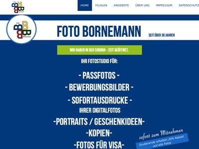 Foto Bornemann