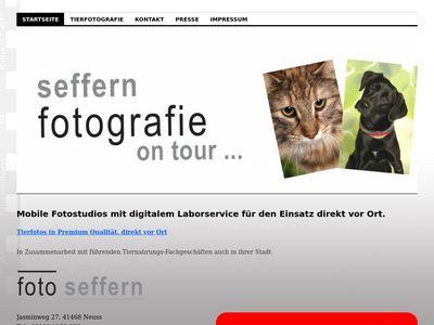 Foto Seffern GmbH