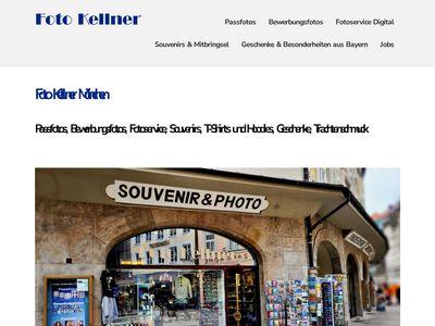 Foto Kellner GmbH
