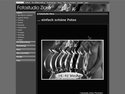 Fotostudio Ziora