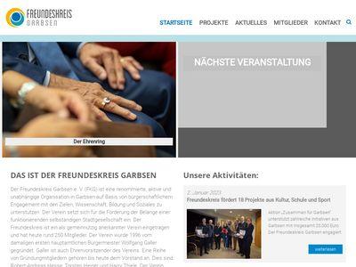 Juwelier Brandes GmbH