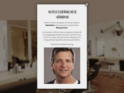 Robert Greving