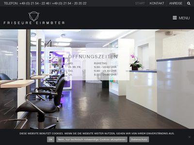 Haarcult GmbH
