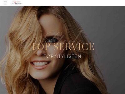 Missimo Friseure & Akademie