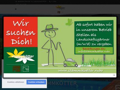 Lars Stammkötter GmbH