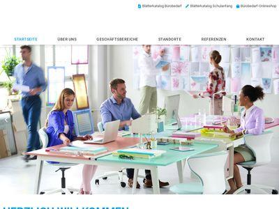 Gentsch GmbH & Co. KG
