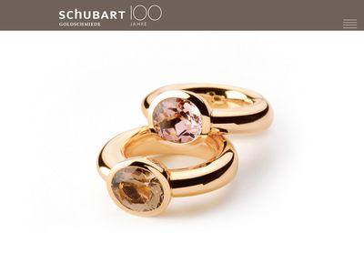Schubart Goldschmiede