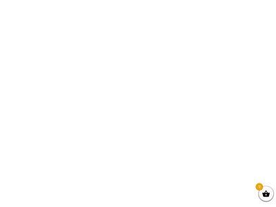 Stanieda Juwelier GmbH