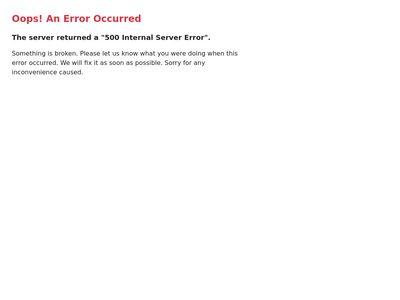 Gramer GmbH Fliesen u. Naturstein NL Dessau