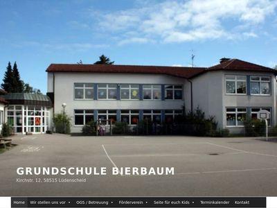 Gymnasien Geschwister-Scholl-Gymnasium