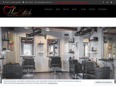Hairzstück.com