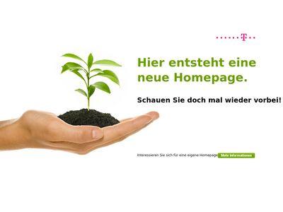 Hanneward + Dietz Zahntechnik GmbH