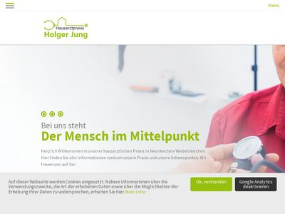 Praxis Jung & Hasler