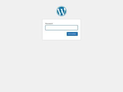GTH Sanitär-Heizung