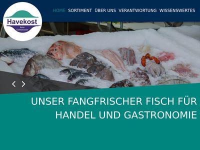 Havekost GmbH & Co. KG