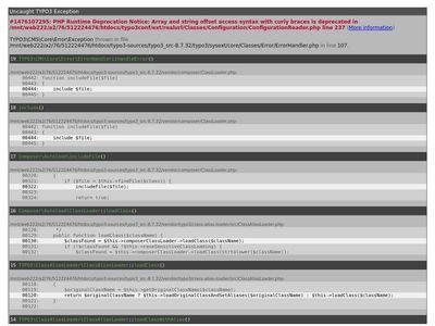 Otto Heininger Kälte- Klimatechnik e.K.