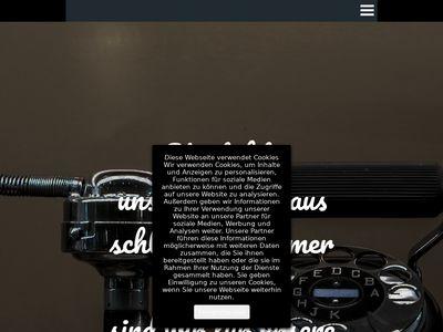 Möbel Heinitz e.K.