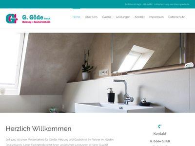 G. Göde GmbH