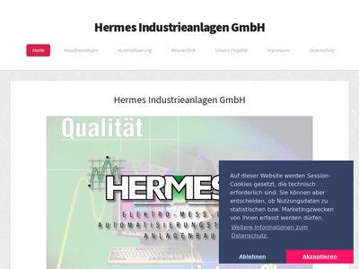 Maschinenbau Kolk GmbH