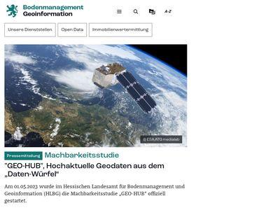 TOMO GmbH