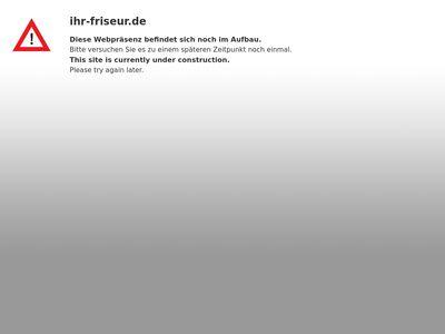 Anke Krichel