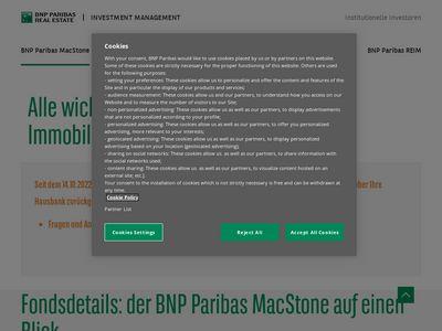 Autolackiererei Schaaf und Peschke GmbH