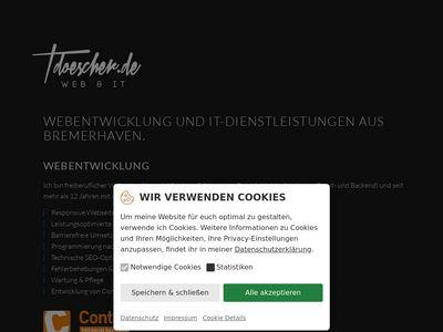 ISA Elektrotechnik GmbH