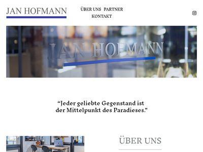Juwelier Jan Hofmann Dachau