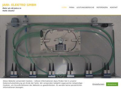 Steintor Elektronik