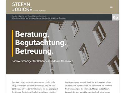 Glw Sachverständige GmbH