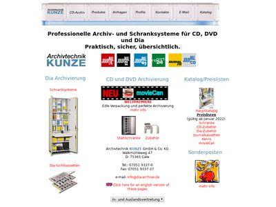 Knittel Foto und Video GmbH