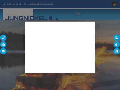 Jungnickel Sanitär GmbH