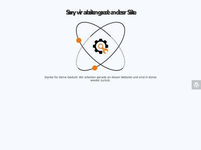 Juwelier Ulrich Braune GmbH