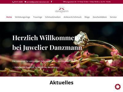 Juwelier Danzmann