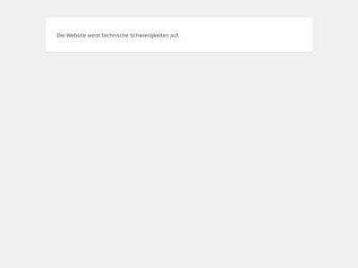 Juwelier Köhler