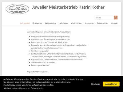 Katrin Köther