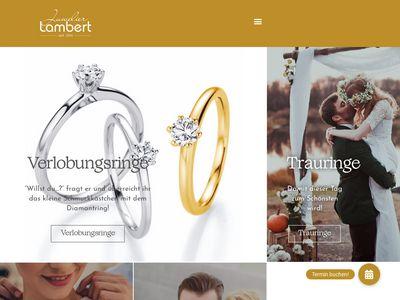 Juwelier Lambert GmbH