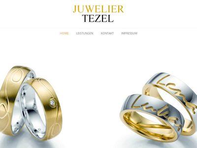 Juwelier Tezel