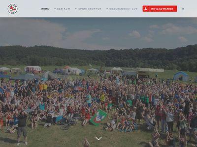 Kanu Club Witten ev.