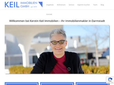 Keil Immobilien GmbH