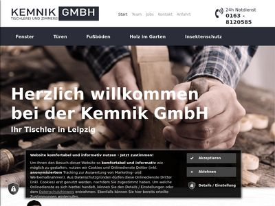 Kemnik GmbH