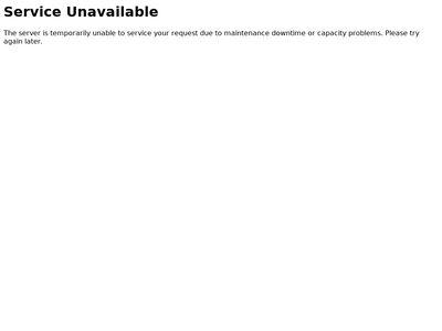 KFZ-Werkstatt-Schneider