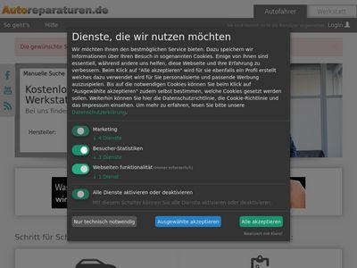 Auto Herbert GmbH