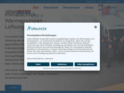 Franz Both GmbH