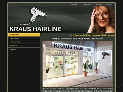 Creativ Friseur + Kosmetik und Mehr