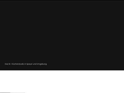 Küchencenter Speyer GmbH