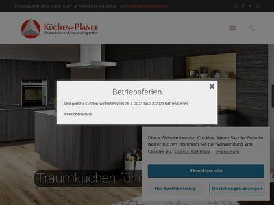 Küchen Planet